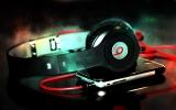 New beats in stylish life